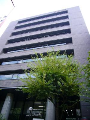 大阪市淀川区宮原の貸事務所