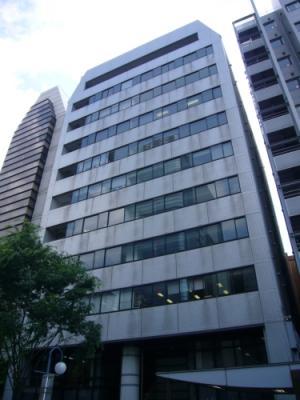 大阪市北区東天満の貸事務所