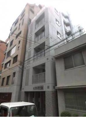大阪市中央区糸屋町の貸事務所