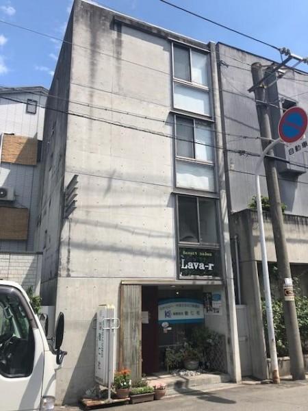 大阪市住吉区事務所の貸事務所